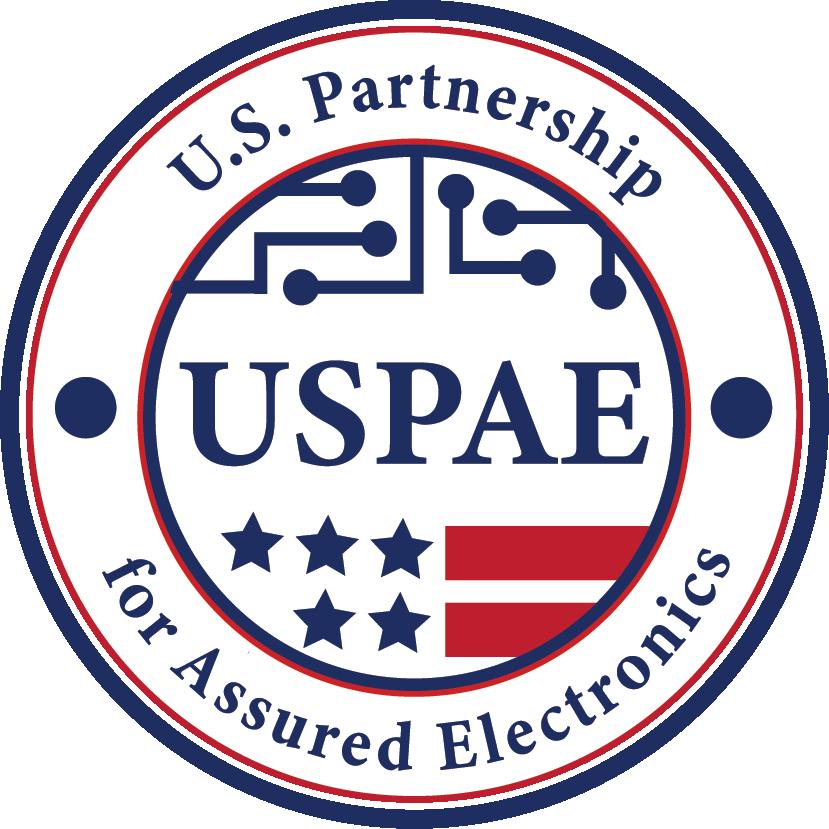 USPAE: US Partnership for Assured Electronics